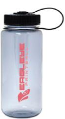 High End Water Bottle with Logo, Logo Water Bottles, Logoed Nalgene