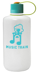 Personalized Water Bottles, Personalized Sport Bottles, Custom Camelbak